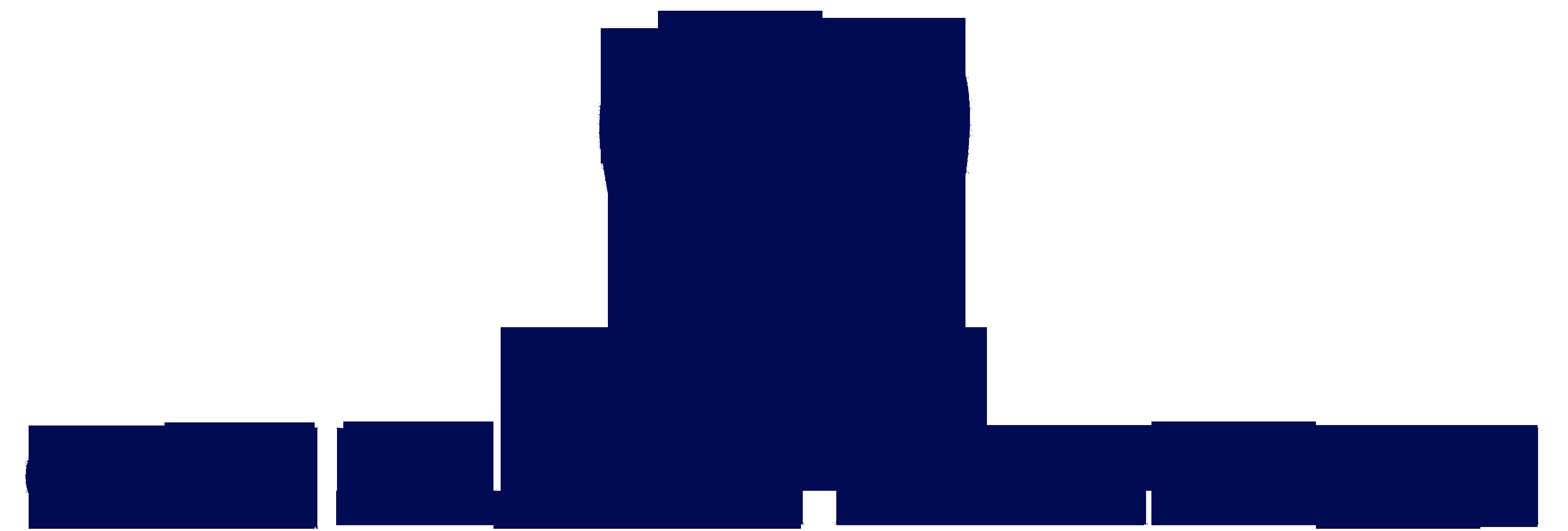 Confindustria – Brindisi