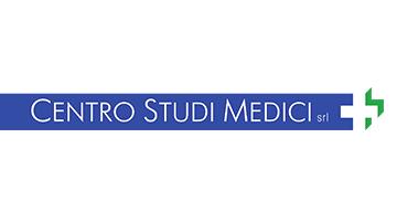 Centro Studi Medici srl