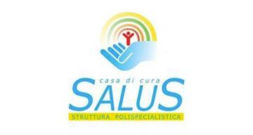 Casa di cura Salus srl