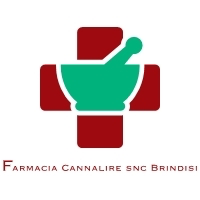 Farmacia Cannalire Brindisi