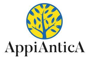 AppiAntica